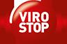 Virostop Covid-19 Logo